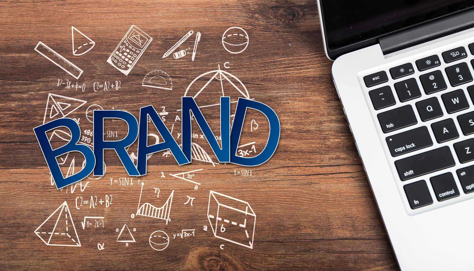 企业做好品牌直播的五个招式