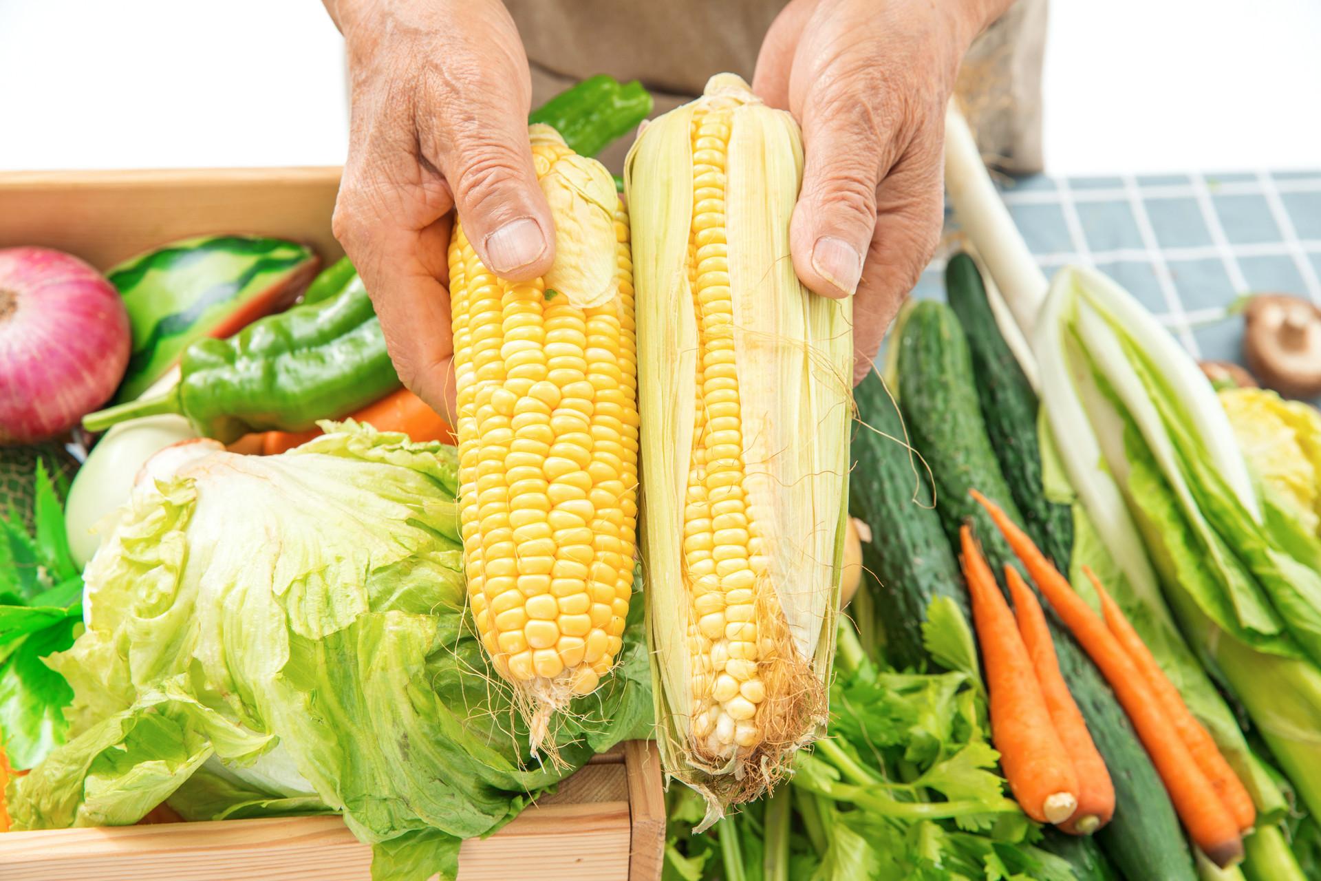农产品+直播成为新营销,轻直播助力农企构建云视频矩阵